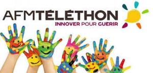 telethon-image
